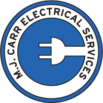 M.J. Carr Electrical Services